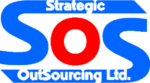 Strategic OutSourcing Ltd.